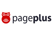 Top up PagePlus PIN with Bitcoin