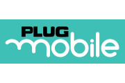 Top up Plug Mobile PIN with Bitcoin