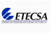 Top up Postpaid Fixed Telephony ETECSA with Bitcoin