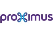 Top up Proximus pin with Bitcoin