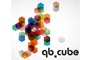 Top up QbCube with Bitcoin