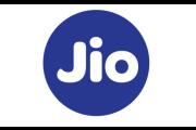 Top up Reliance Jio Bundles with Bitcoin