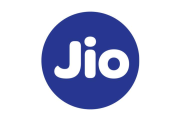 Top up Reliance Jio with Bitcoin