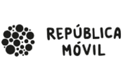 Top up Republica Movile with Bitcoin
