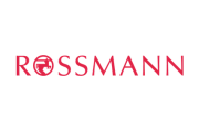 Top up Rossmann mobil PIN with Bitcoin
