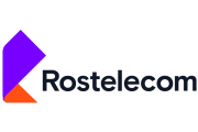 Top up Rostelecom with Bitcoin