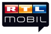 Top up RTLMobil with Bitcoin
