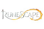 Top up Runescape EU with Bitcoin