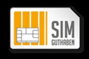 Top up Sim Guthaben DA with Bitcoin
