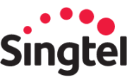 Top up SingTel with Bitcoin
