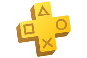 Top up PlayStation Plus with Bitcoin