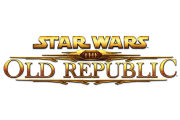 Top up Star Wars The Old Republic with Bitcoin