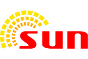 Top up Sun bundles Unlimited with Bitcoin