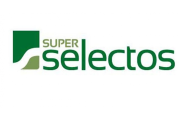 Top up Super Selectos with Bitcoin