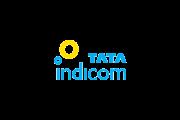 Top up Tata Indicom with Bitcoin