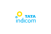 Top up Tata Docomo Special with Bitcoin