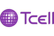 Top up Tcell with Bitcoin