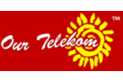 Top up Telecom with Bitcoin