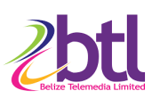 Top up Telemedia with Bitcoin