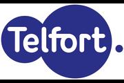 Top up Telfort Prepay PIN with Bitcoin