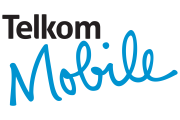 Top up Telkom Mobile with Bitcoin
