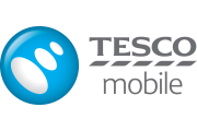 Top up Tesco Mobile with Bitcoin