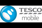 Top up Tesco Mobile PIN with Bitcoin