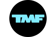 Top up TMF Mobile PIN with Bitcoin