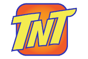 Top up TNT with Bitcoin