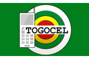 Top up Togocel with Bitcoin