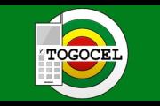 Top up Togocel with Bitcoin
