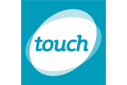Top up Touch Mobile with Bitcoin