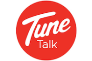Top up TuneTalk with Bitcoin
