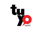 Top up Tuyo with Bitcoin
