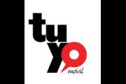 Top up Tuyo with Bitcoin
