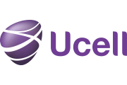 Top up Ucell with Bitcoin