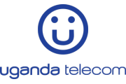 Top up Uganda Telecom with Bitcoin