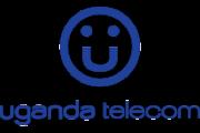 Top up Uganda Telecom with Bitcoin