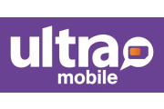 Top up Ultra Mobile with Bitcoin