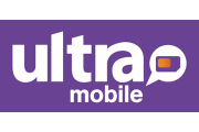 Top up Ultra Mobile PayGo with Bitcoin