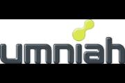 Top up Umniah PIN with Bitcoin