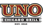 Top up Uno's Chicago Grill with Bitcoin