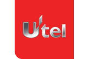 Top up Utel with Bitcoin
