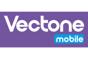 Top up Vectone Mobile PIN with Bitcoin