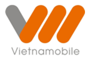 Top up Vietnamobile with Bitcoin