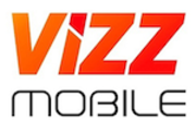 Top up Vizz Mobile PIN with Bitcoin