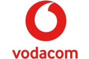 Top up Vodacom Bundles with Bitcoin