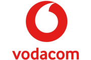 Top up Vodacom with Bitcoin