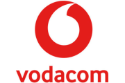 Top up Vodacom PIN with Bitcoin