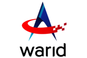 Top up Warid with Bitcoin